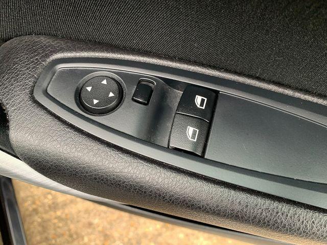 BMW 1 Series 118d Sport (2015) for sale  in Peterborough, Cambridgeshire   Autobay Cars - Picture 16