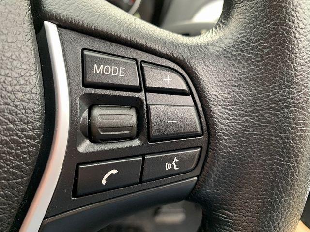 BMW 1 Series 118d Sport (2015) for sale  in Peterborough, Cambridgeshire   Autobay Cars - Picture 21