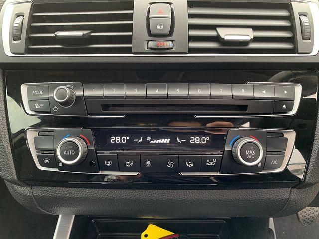 BMW 1 Series 118d Sport (2015) for sale  in Peterborough, Cambridgeshire   Autobay Cars - Picture 31