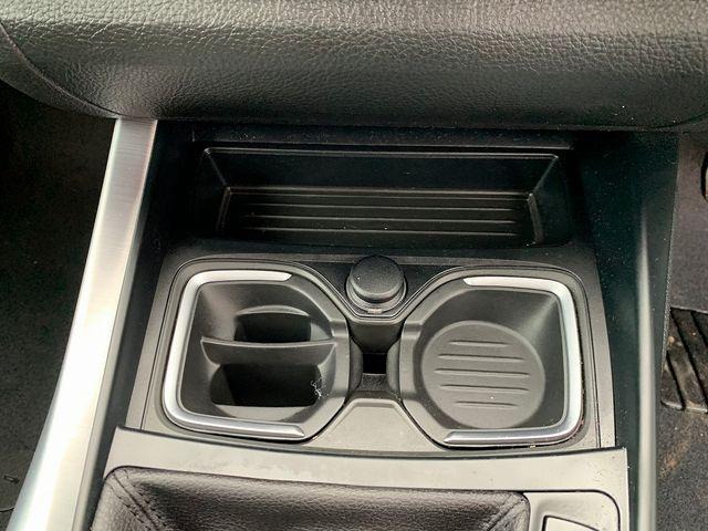 BMW 1 Series 118d Sport (2015) for sale  in Peterborough, Cambridgeshire   Autobay Cars - Picture 32