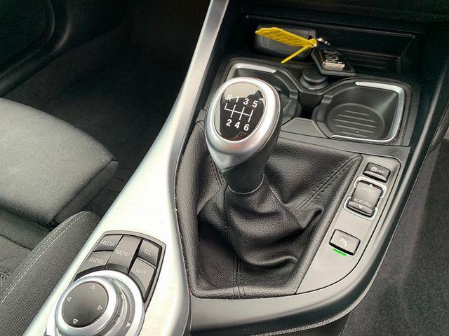 BMW 1 Series 118d Sport (2015) for sale  in Peterborough, Cambridgeshire   Autobay Cars - Picture 33