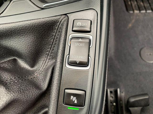 BMW 1 Series 118d Sport (2015) for sale  in Peterborough, Cambridgeshire   Autobay Cars - Picture 34