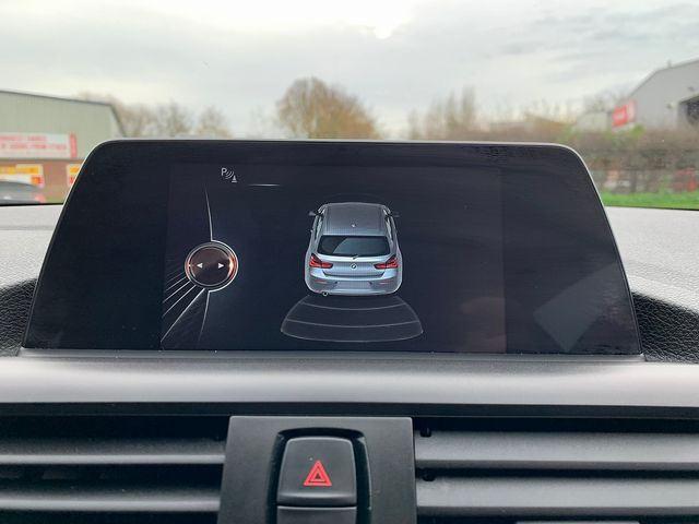 BMW 1 Series 118d Sport (2015) for sale  in Peterborough, Cambridgeshire   Autobay Cars - Picture 41