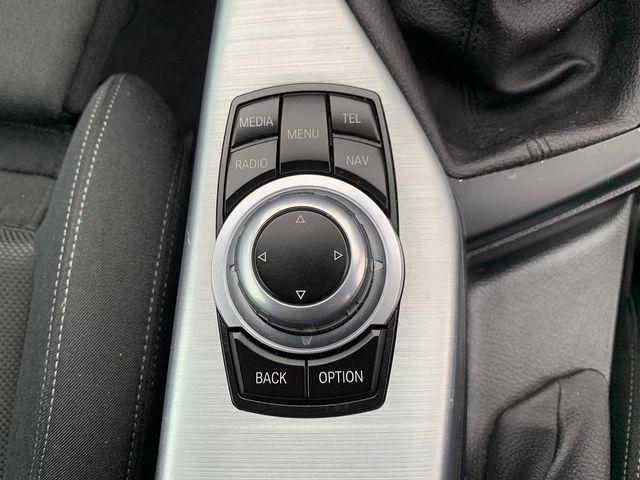 BMW 1 Series 118d Sport (2015) for sale  in Peterborough, Cambridgeshire   Autobay Cars - Picture 42