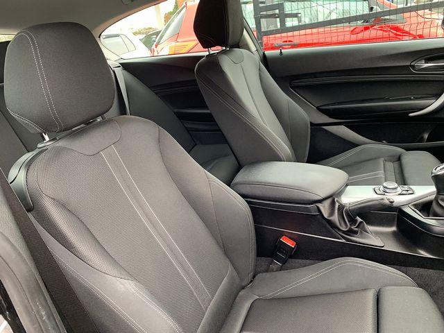 BMW 1 Series 118d Sport (2015) for sale  in Peterborough, Cambridgeshire   Autobay Cars - Picture 45
