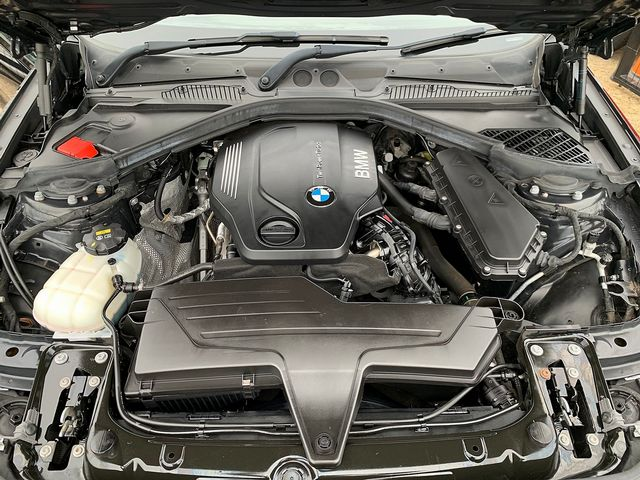 BMW 1 Series 118d Sport (2015) for sale  in Peterborough, Cambridgeshire   Autobay Cars - Picture 48