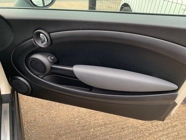 MINI MINI Cooper D Clubman (2010) for sale  in Peterborough, Cambridgeshire | Autobay Cars - Picture 17
