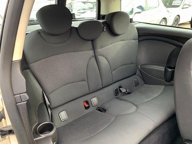 MINI MINI Cooper D Clubman (2010) for sale  in Peterborough, Cambridgeshire | Autobay Cars - Picture 33