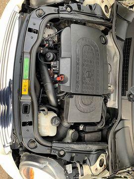 MINI MINI Cooper D Clubman (2010) for sale  in Peterborough, Cambridgeshire | Autobay Cars - Picture 35