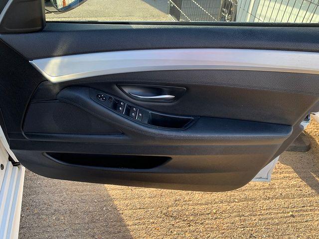 BMW 5 Series 535d M Sport Auto (2014) for sale  in Peterborough, Cambridgeshire | Autobay Cars - Picture 21