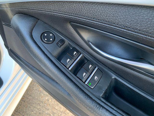 BMW 5 Series 535d M Sport Auto (2014) for sale  in Peterborough, Cambridgeshire | Autobay Cars - Picture 22