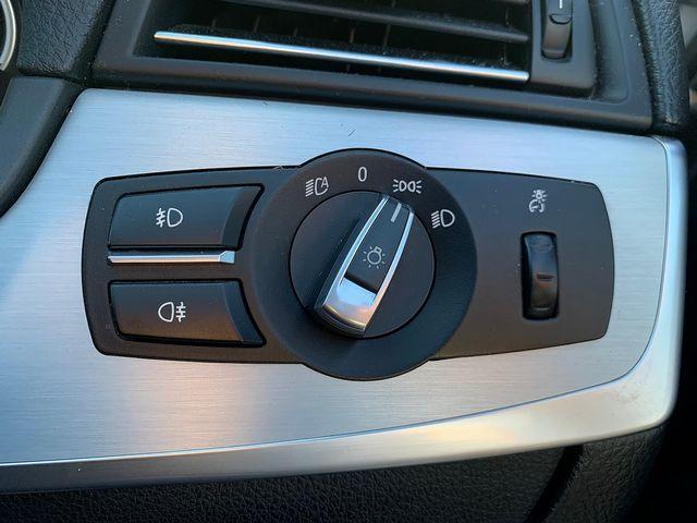 BMW 5 Series 535d M Sport Auto (2014) for sale  in Peterborough, Cambridgeshire | Autobay Cars - Picture 27