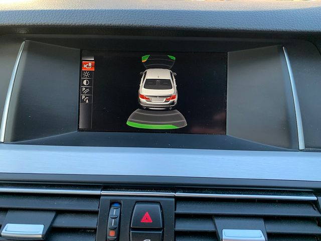 BMW 5 Series 535d M Sport Auto (2014) for sale  in Peterborough, Cambridgeshire | Autobay Cars - Picture 49