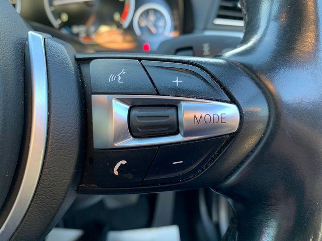BMW 5 Series 535d M Sport Auto (2014) for sale  in Peterborough, Cambridgeshire | Autobay Cars - Picture 24