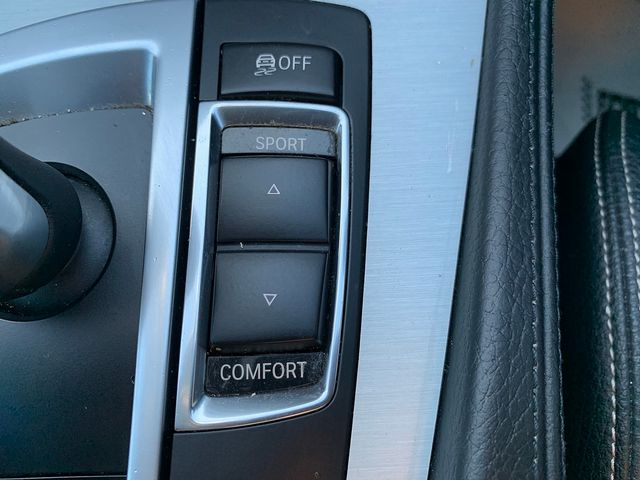 BMW 5 Series 535d M Sport Auto (2014) for sale  in Peterborough, Cambridgeshire | Autobay Cars - Picture 37