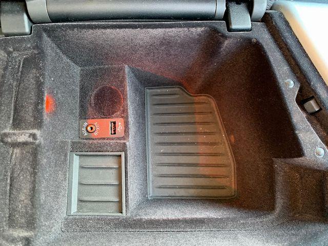 BMW 5 Series 535d M Sport Auto (2014) for sale  in Peterborough, Cambridgeshire | Autobay Cars - Picture 45
