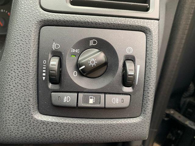 VOLVO S40 2.0D SE Lux (2010) for sale  in Peterborough, Cambridgeshire   Autobay Cars - Picture 26