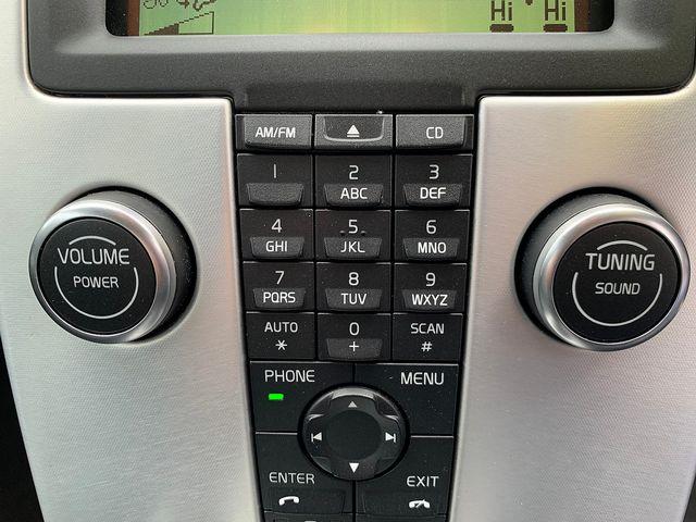 VOLVO S40 2.0D SE Lux (2010) for sale  in Peterborough, Cambridgeshire   Autobay Cars - Picture 30