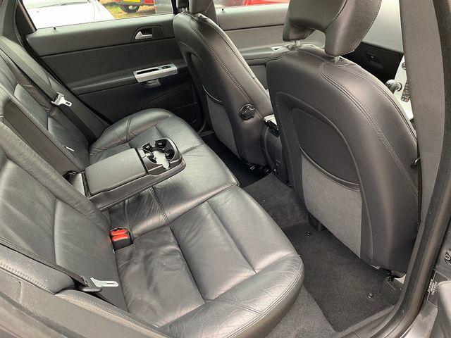 VOLVO S40 2.0D SE Lux (2010) for sale  in Peterborough, Cambridgeshire   Autobay Cars - Picture 37