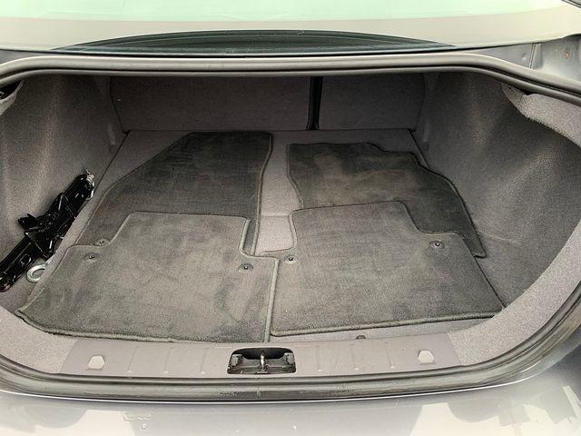 VOLVO S40 2.0D SE Lux (2010) for sale  in Peterborough, Cambridgeshire   Autobay Cars - Picture 40
