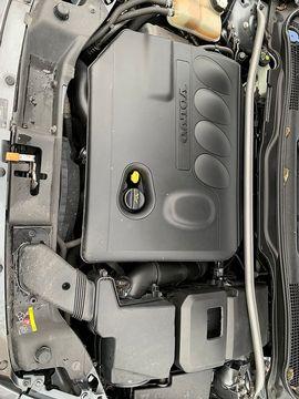 VOLVO S40 2.0D SE Lux (2010) for sale  in Peterborough, Cambridgeshire   Autobay Cars - Picture 41