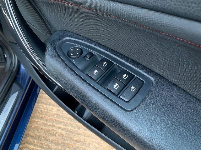 BMW 1 Series 118d Sport (2012) for sale  in Peterborough, Cambridgeshire | Autobay Cars - Picture 41