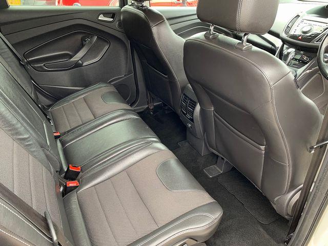 FORD Kuga Titanium 2.0TDCi 140PS 4WD (2013) for sale  in Peterborough, Cambridgeshire   Autobay Cars - Picture 33