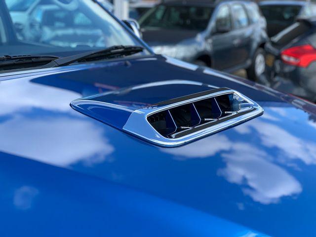 TOYOTA Hilux Invincible X 3.0 D-4D 171 Auto (2015) for sale  in Peterborough, Cambridgeshire | Autobay Cars - Picture 19