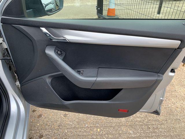 SKODA Octavia S 1.6 TDI CR 105PS (2014) for sale  in Peterborough, Cambridgeshire | Autobay Cars - Picture 33