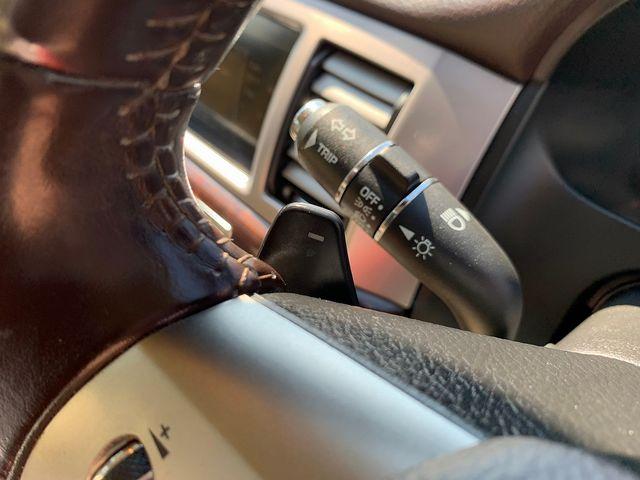 JAGUAR XF 3.0 litre V6 Diesel Luxury (2011) for sale  in Peterborough, Cambridgeshire | Autobay Cars - Picture 21