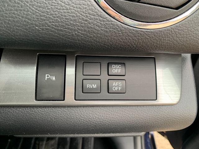 MAZDA Mazda6 2.2 Sport 180 Diesel (2011) for sale  in Peterborough, Cambridgeshire | Autobay Cars - Picture 23