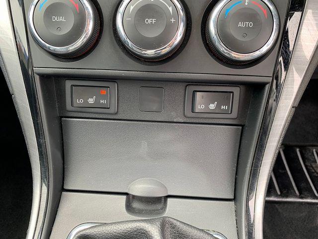 MAZDA Mazda6 2.2 Sport 180 Diesel (2011) for sale  in Peterborough, Cambridgeshire | Autobay Cars - Picture 26