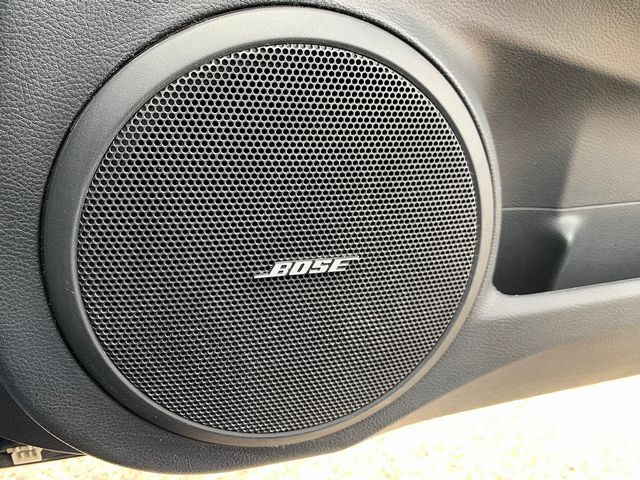 MAZDA Mazda6 2.2 Sport 180 Diesel (2011) for sale  in Peterborough, Cambridgeshire | Autobay Cars - Picture 27