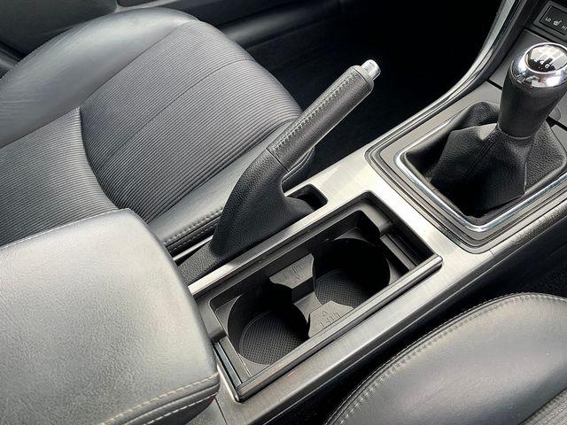 MAZDA Mazda6 2.2 Sport 180 Diesel (2011) for sale  in Peterborough, Cambridgeshire | Autobay Cars - Picture 29