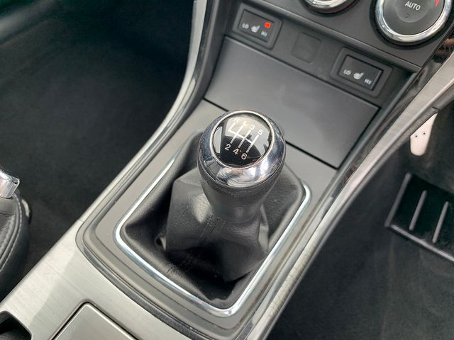 MAZDA Mazda6 2.2 Sport 180 Diesel (2011) for sale  in Peterborough, Cambridgeshire | Autobay Cars - Picture 30