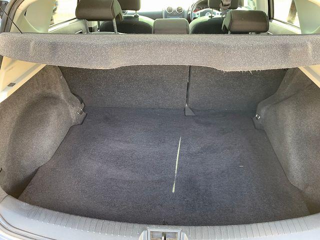 NISSAN QASHQAI n-tec 1.5 dCi (2012) for sale  in Peterborough, Cambridgeshire   Autobay Cars - Picture 40