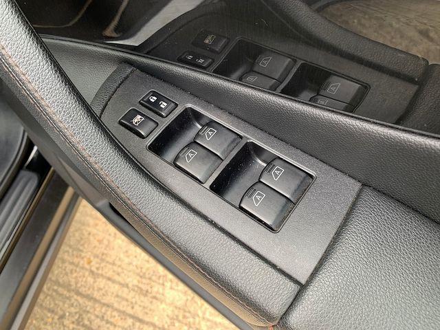 INFINITI FX 30d S (2011) for sale  in Peterborough, Cambridgeshire | Autobay Cars - Picture 26