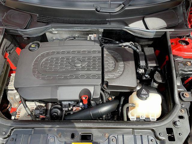 MINI COUNTRYMAN Cooper D (2011) for sale  in Peterborough, Cambridgeshire | Autobay Cars - Picture 32
