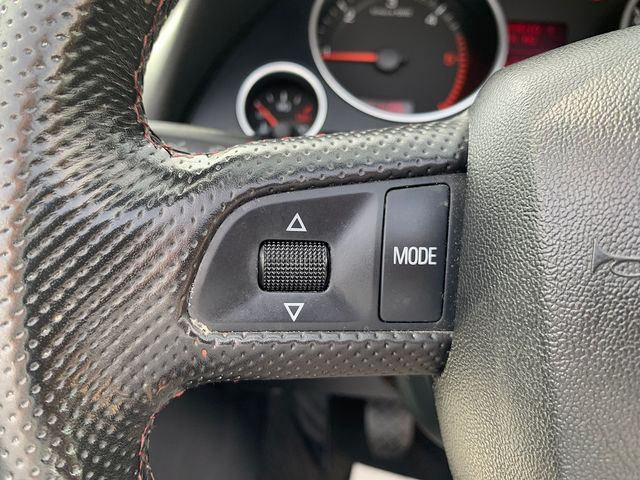 AUDI A4 2.0 TDI S line (2008) for sale  in Peterborough, Cambridgeshire   Autobay Cars - Picture 8