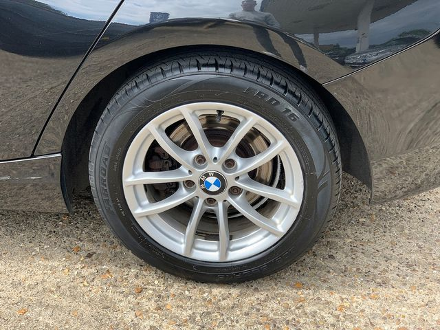 BMW 1 Series 116d EfficientDynamics (2012) for sale  in Peterborough, Cambridgeshire   Autobay Cars - Picture 10