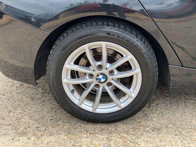 BMW 1 Series 116d EfficientDynamics (2012) for sale  in Peterborough, Cambridgeshire   Autobay Cars - Picture 13