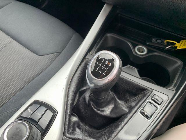 BMW 1 Series 116d EfficientDynamics (2012) for sale  in Peterborough, Cambridgeshire   Autobay Cars - Picture 31