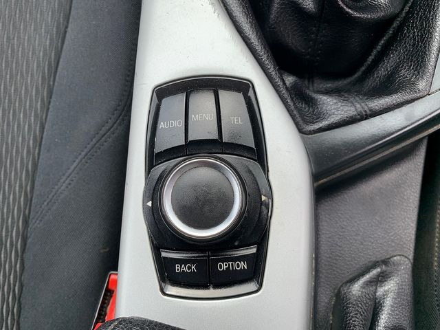 BMW 1 Series 116d EfficientDynamics (2012) for sale  in Peterborough, Cambridgeshire   Autobay Cars - Picture 33