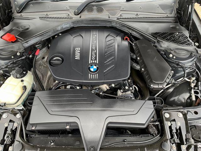 BMW 1 Series 116d EfficientDynamics (2012) for sale  in Peterborough, Cambridgeshire   Autobay Cars - Picture 38