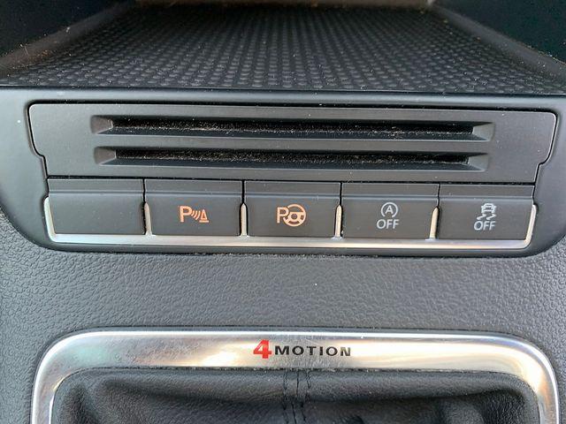 VOLKSWAGEN Tiguan SE TDI 4MOTION BlueMotion 2.0 140 PS (2013) for sale  in Peterborough, Cambridgeshire | Autobay Cars - Picture 29