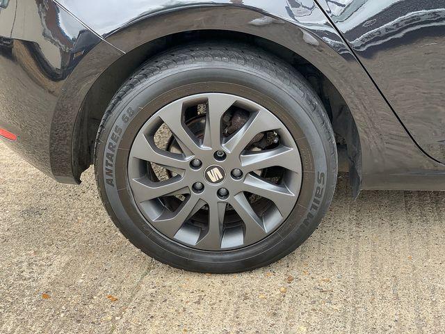 SEAT Leon 1.6 TDI SE (2013) for sale  in Peterborough, Cambridgeshire | Autobay Cars - Picture 11