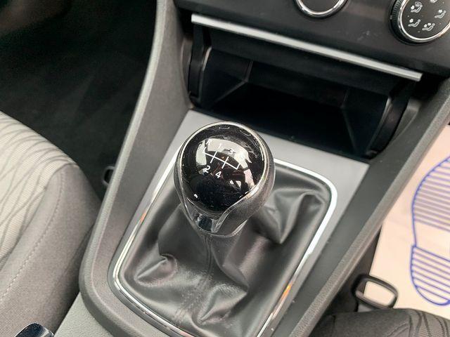 SEAT Leon 1.6 TDI SE (2013) for sale  in Peterborough, Cambridgeshire | Autobay Cars - Picture 26