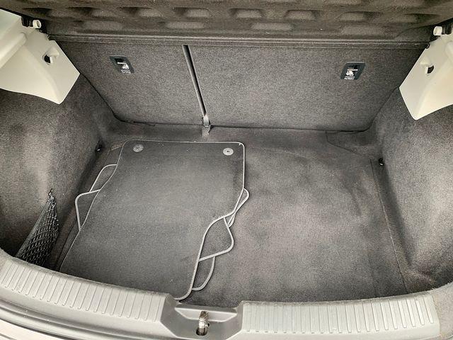 SEAT Leon 1.6 TDI SE (2013) for sale  in Peterborough, Cambridgeshire | Autobay Cars - Picture 32