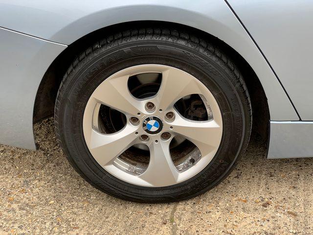 BMW 3 Series 320d EfficientDynamics (2012) for sale  in Peterborough, Cambridgeshire | Autobay Cars - Picture 13