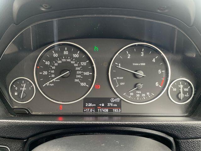BMW 3 Series 320d EfficientDynamics (2012) for sale  in Peterborough, Cambridgeshire | Autobay Cars - Picture 18